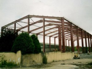 structural-steel-3