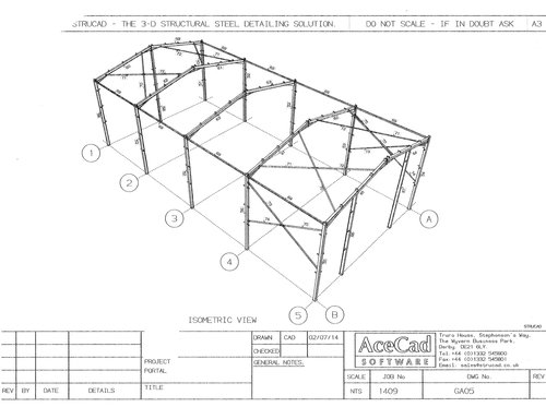 F Con Flat Pack Sheds